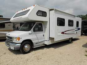 31-foot-Motorhome-for-Rent-web