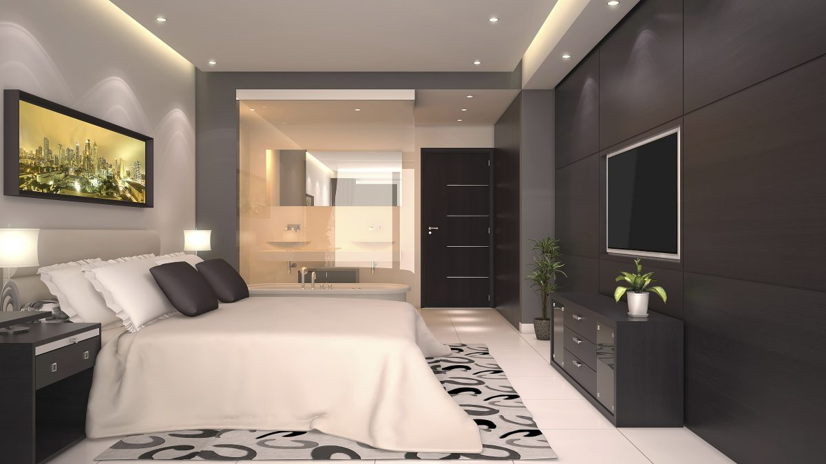 discover smaller hotels
