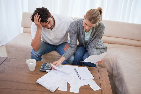 Avoid Insolvency and Expand Your Income
